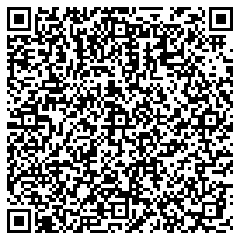 QR-код с контактной информацией организации БК Энерготехносервис, ООО