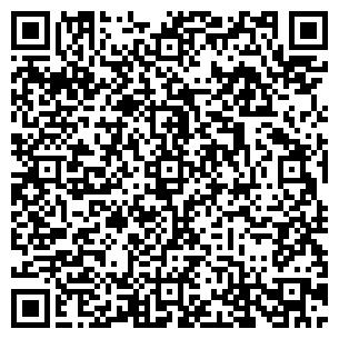 QR-код с контактной информацией организации Леса Киев, ЧП