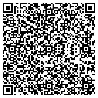 QR-код с контактной информацией организации СЕЛЕНА-ПЛАСТИК