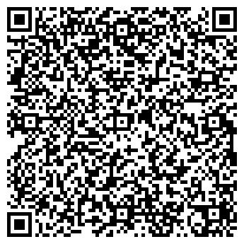 QR-код с контактной информацией организации Матвиенко, СПД