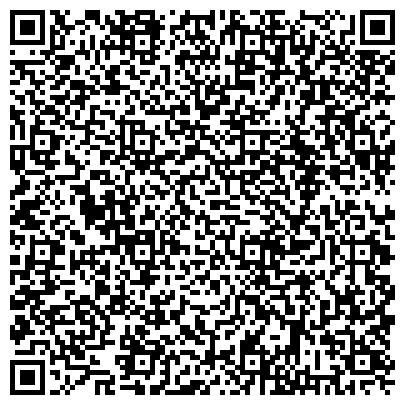 QR-код с контактной информацией организации FOP EVROTREID (ФОП Евротрейд), ЧП