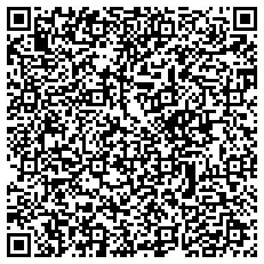 QR-код с контактной информацией организации ПЕТРОПАВЛОВСК, ИЙ РЕМОНТНО-МЕХАНИЧЕСКИЙ ЗАВОД ОАО