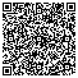 QR-код с контактной информацией организации Примекс-Ника, ООО