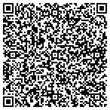QR-код с контактной информацией организации Рубанников, ЧП