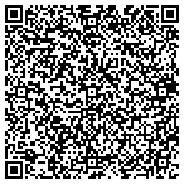 QR-код с контактной информацией организации Южный А. В., ЧП