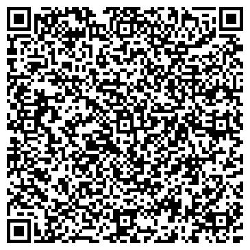 QR-код с контактной информацией организации Донбассдомнаремонт, КСП