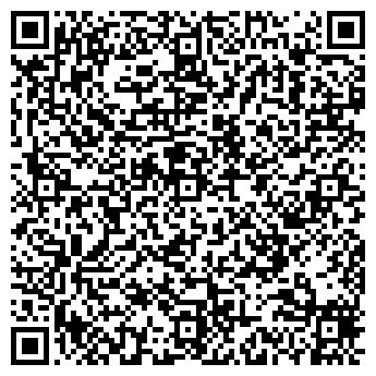QR-код с контактной информацией организации Гурин О.И., ЧП