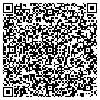 QR-код с контактной информацией организации Монтажрембуд, ЧП