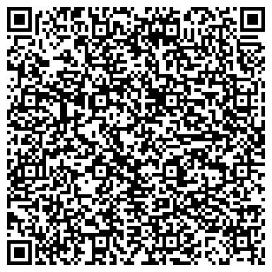 QR-код с контактной информацией организации Контылиум, ООО