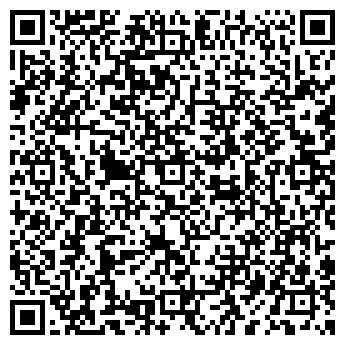 QR-код с контактной информацией организации КОРОЛЁВСКАЯ НЕФТЕБАЗА