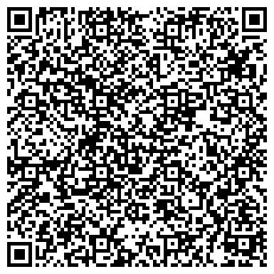 QR-код с контактной информацией организации Строительно-монтажный трест 22, РУП