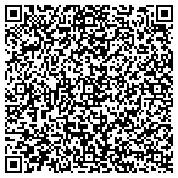 QR-код с контактной информацией организации Основание, ТОО