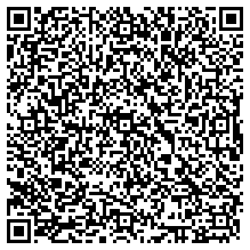 QR-код с контактной информацией организации Климкович А. Г., ИП