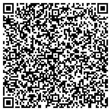 QR-код с контактной информацией организации Kittel(Киттель), ТОО