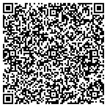 QR-код с контактной информацией организации Жетысаймелиорация, ТОО
