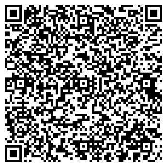 QR-код с контактной информацией организации ВалиантсБел, ИООО