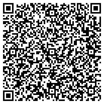 QR-код с контактной информацией организации АБК-СпецМеханизация, ТОО
