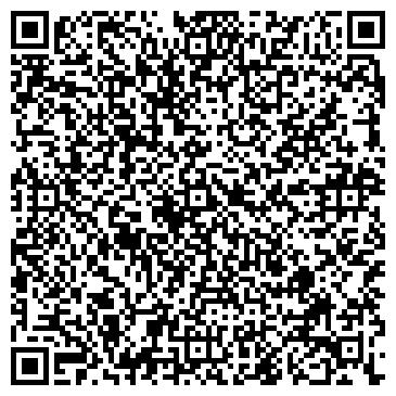 QR-код с контактной информацией организации Иванов В. Н., ИП