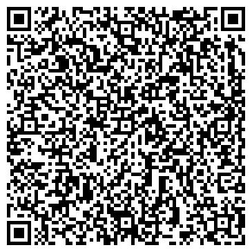 QR-код с контактной информацией организации Капанец И. И., ИП