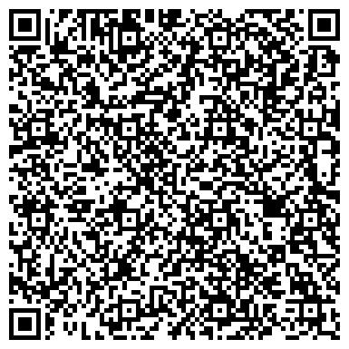QR-код с контактной информацией организации Белорусское управление механизации, ОАО