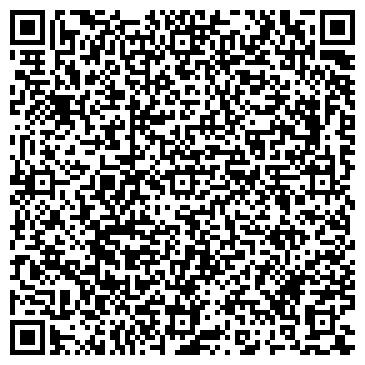 QR-код с контактной информацией организации Оригинал трейд, ООО