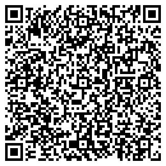 QR-код с контактной информацией организации СЕЛЕНА ГРУППА