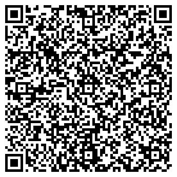 QR-код с контактной информацией организации Эйпи Груп, ООО