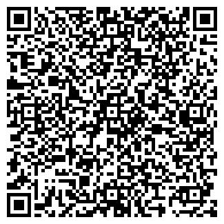 QR-код с контактной информацией организации Клименко, СПД
