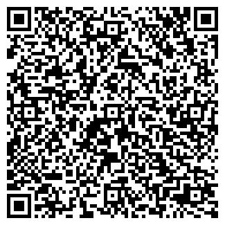 QR-код с контактной информацией организации ООО Автокран
