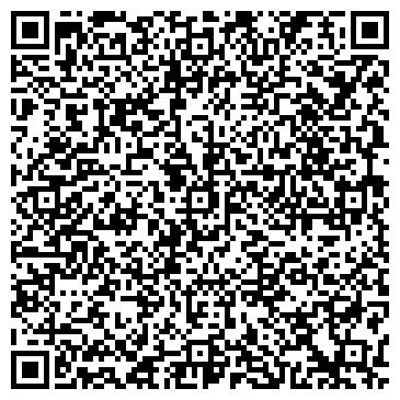 """QR-код с контактной информацией организации ИП Частное предприятие """"Миростат"""""""