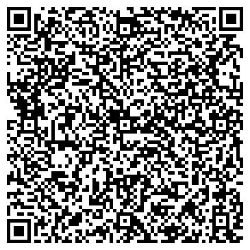 QR-код с контактной информацией организации Латышонок Станислав Владимирович, ЧП