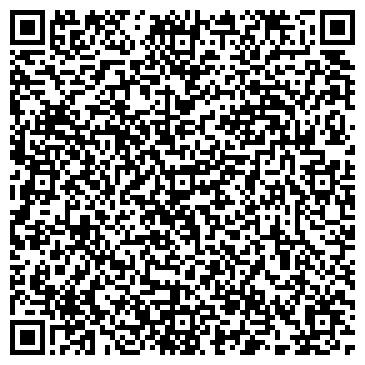 QR-код с контактной информацией организации Соколовские недра, ООО
