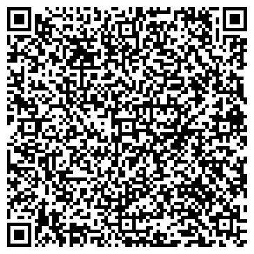 QR-код с контактной информацией организации ПКФ СМУ-9 ЖБИ, ООО