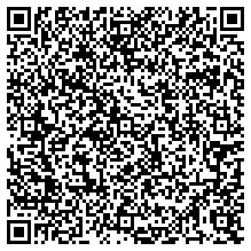 QR-код с контактной информацией организации Горбатенко А.П., ЧП