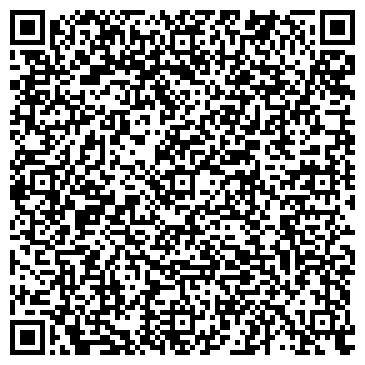QR-код с контактной информацией организации Грантехпостач, ЧП