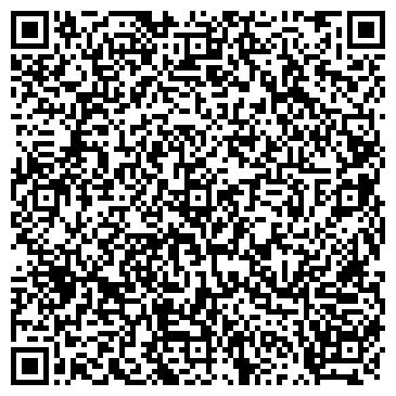QR-код с контактной информацией организации Интехно Плюс, ООО