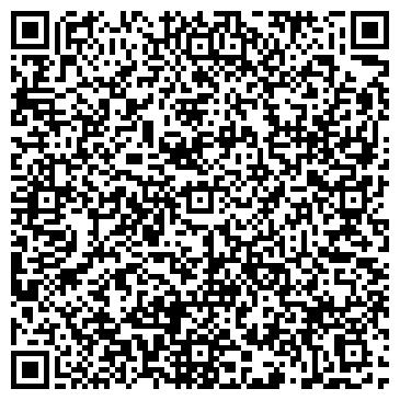 QR-код с контактной информацией организации ТрансАвтоЛогистик, ООО