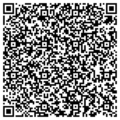 QR-код с контактной информацией организации ПЕТРОПАВЛОВСК, ИЙ ТРОЛЛЕЙБУСНЫЙ ПАРК ОАО
