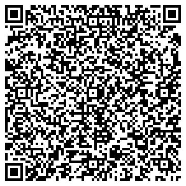 QR-код с контактной информацией организации ЗАО ЭНЕРГОКОМПЛЕКТ-ПЕРМЬ
