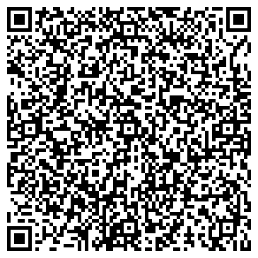 QR-код с контактной информацией организации Шатилов М. О., ФЛП