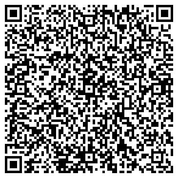 QR-код с контактной информацией организации СТК Полесье, ООО