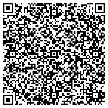 QR-код с контактной информацией организации ТоргРемБудМаш, ООО