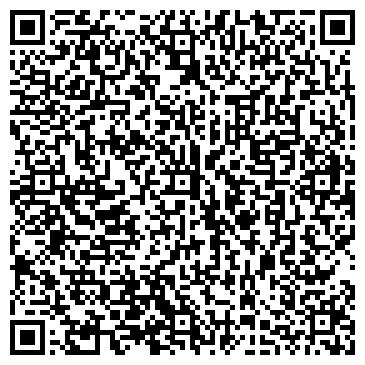 QR-код с контактной информацией организации Гарант ЛОО УТОГ, ООО