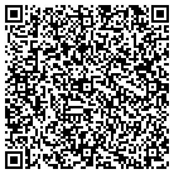 QR-код с контактной информацией организации Duki-oleg, ООО