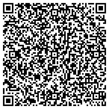 QR-код с контактной информацией организации Перепечкин мах,ООО