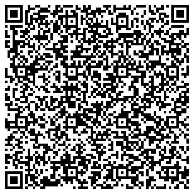 QR-код с контактной информацией организации Гладун Александр Александрович, ЧП