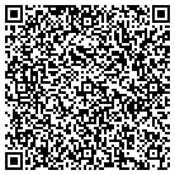 QR-код с контактной информацией организации Глыбочка, СПД