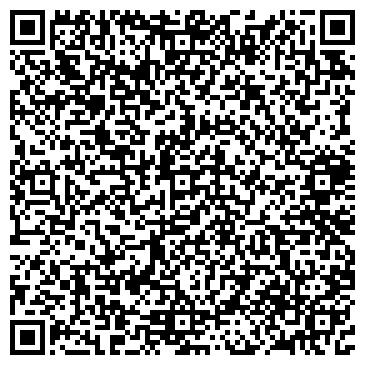 QR-код с контактной информацией организации Смарт-сити, СПД