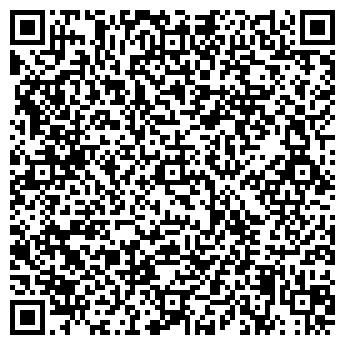 QR-код с контактной информацией организации Баев,ЧП
