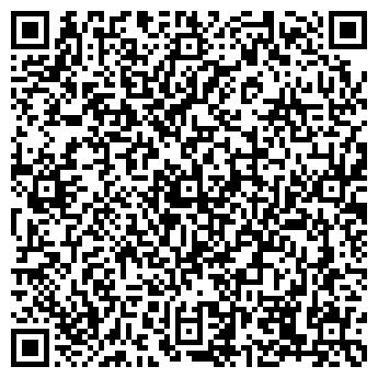 QR-код с контактной информацией организации Ганьбергер, ЧП